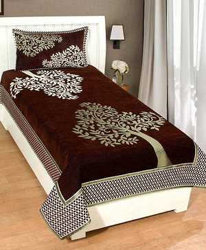 single bed bedsheets