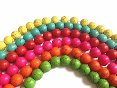 Wide range from Beads & Jewel Supplies