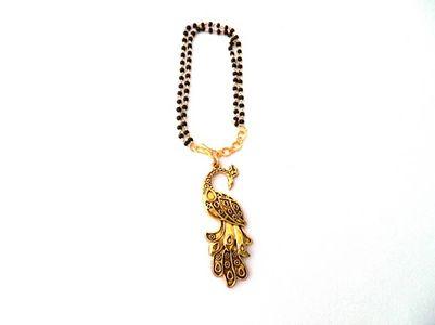 Fancy Designer Adjustable Size Bracelet For Women And Girls MB-110