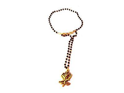 Fancy Designer Adjustable Size Bracelet Mangalsutra For Women  MB-111