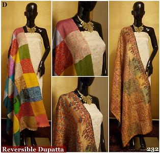 Introducing Exclusive ethnic wear... in vibrant and earthly colours for any occasion and everyday wear... at rock bottom prices....Limited Collections... Plz Whatsapp on 09986059149 for more Details a