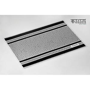 KALAM FLOWER TABLE MAT