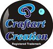 Craftart Creations