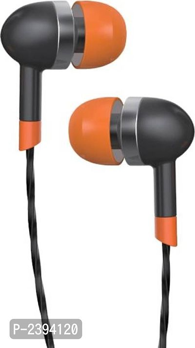 10tech sp31 cruzo sereis earphone 3.5mm jack compatible with all smartphone