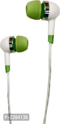10tech sp32 cruzo 3.5mm jack headphone for all smartphone and iphone supported