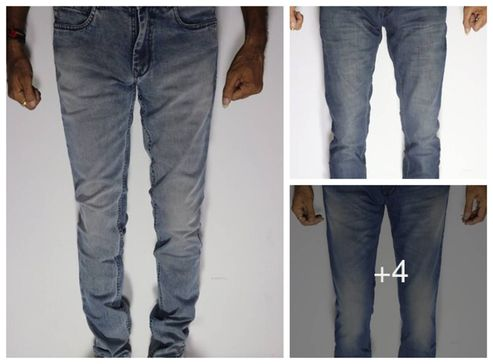 men-s-denim-faded-regular-fit-jeans