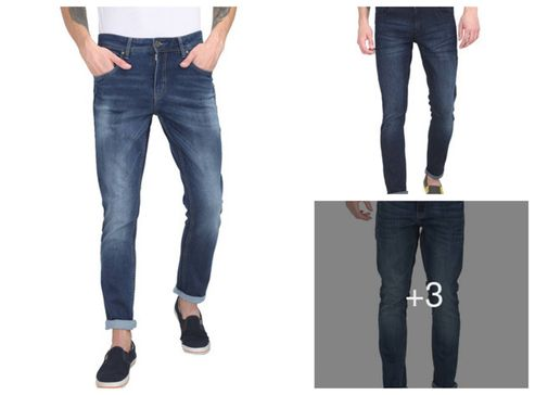 men-s-stylish-faded-denim-slim-fit-jeans