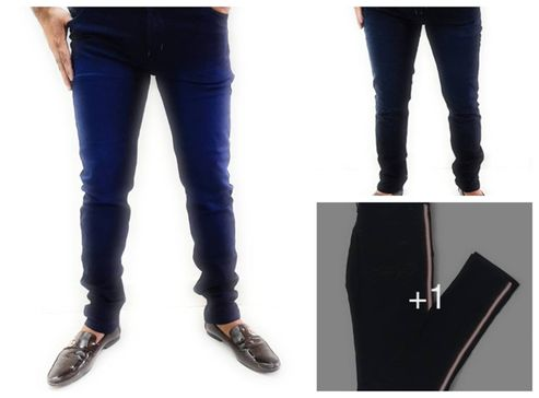men-s-stylish-cotton-solid-slim-fit-jeans