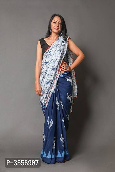 Six Yards N More From Chennai Buy Sarees Unstitched Dress Material Kurtas Online On Myshopprime