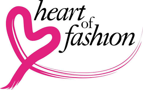 Heart Of Fashion