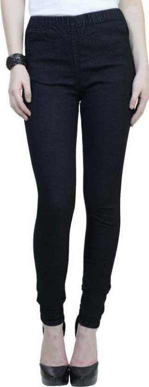 Best Quality Jeggings