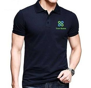 T Shirt Customization for All Functions