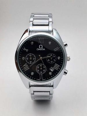 💥 Ladies chrono working watches only for ₹1095 FREE SHIPPING 💥
