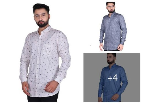 latest-cotton-printed-casual-shirts-for-men