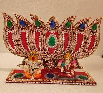 Home decor n gifting products