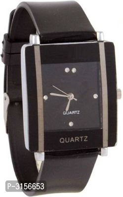 Analog Watch For Girls And Women