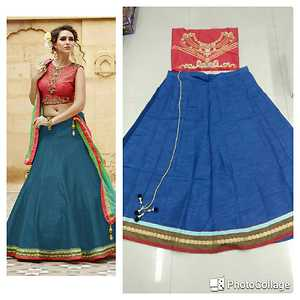 wedding collection(Ss