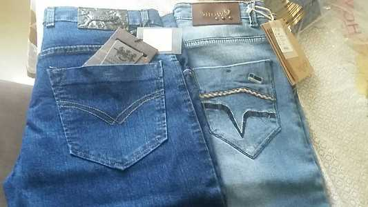 mens Jean  for whole sale