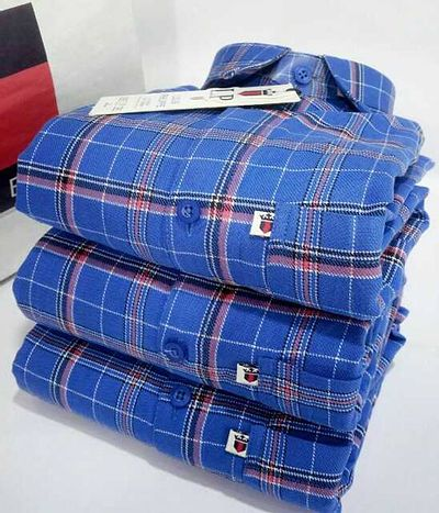 Mens Formal Shirt Collections