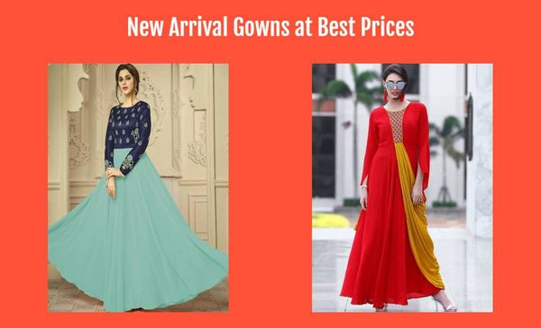 new-arrival-gowns-at-best-prices