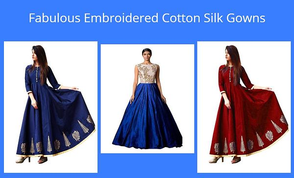 fabulous-embroidered-cotton-silk-gowns