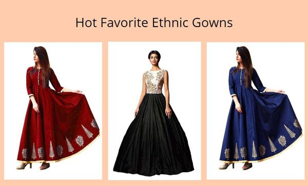 hot-favorite-ethnic-gowns