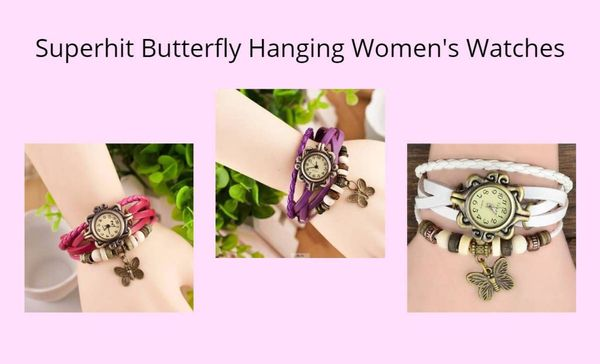 superhit-butterfly-hanging-women-s-watches