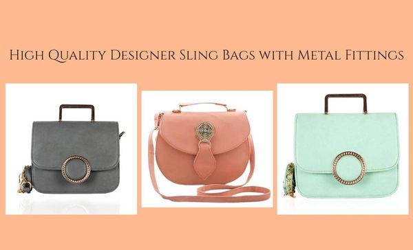 high-quality-designer-sling-bags-with-metal-fittings