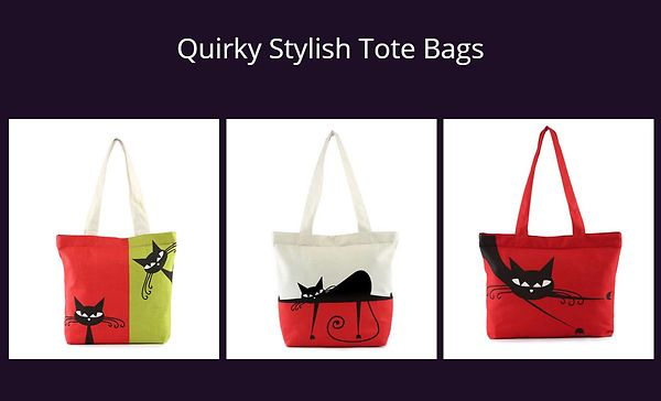 quirky-stylish-tote-bags