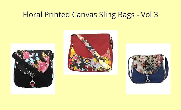 floral-printed-canvas-sling-bags-vol-3