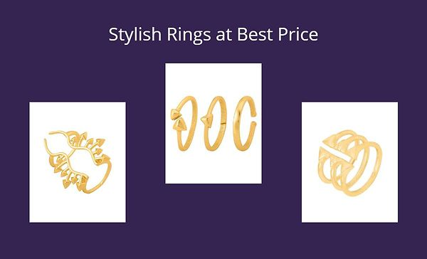 stylish-rings-at-best-price