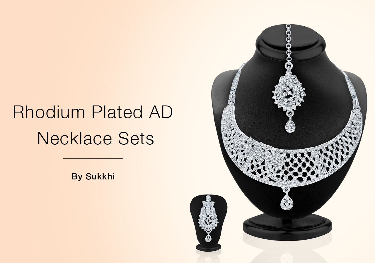 rhodium-plated-ad-necklace-sets-by-sukkhi