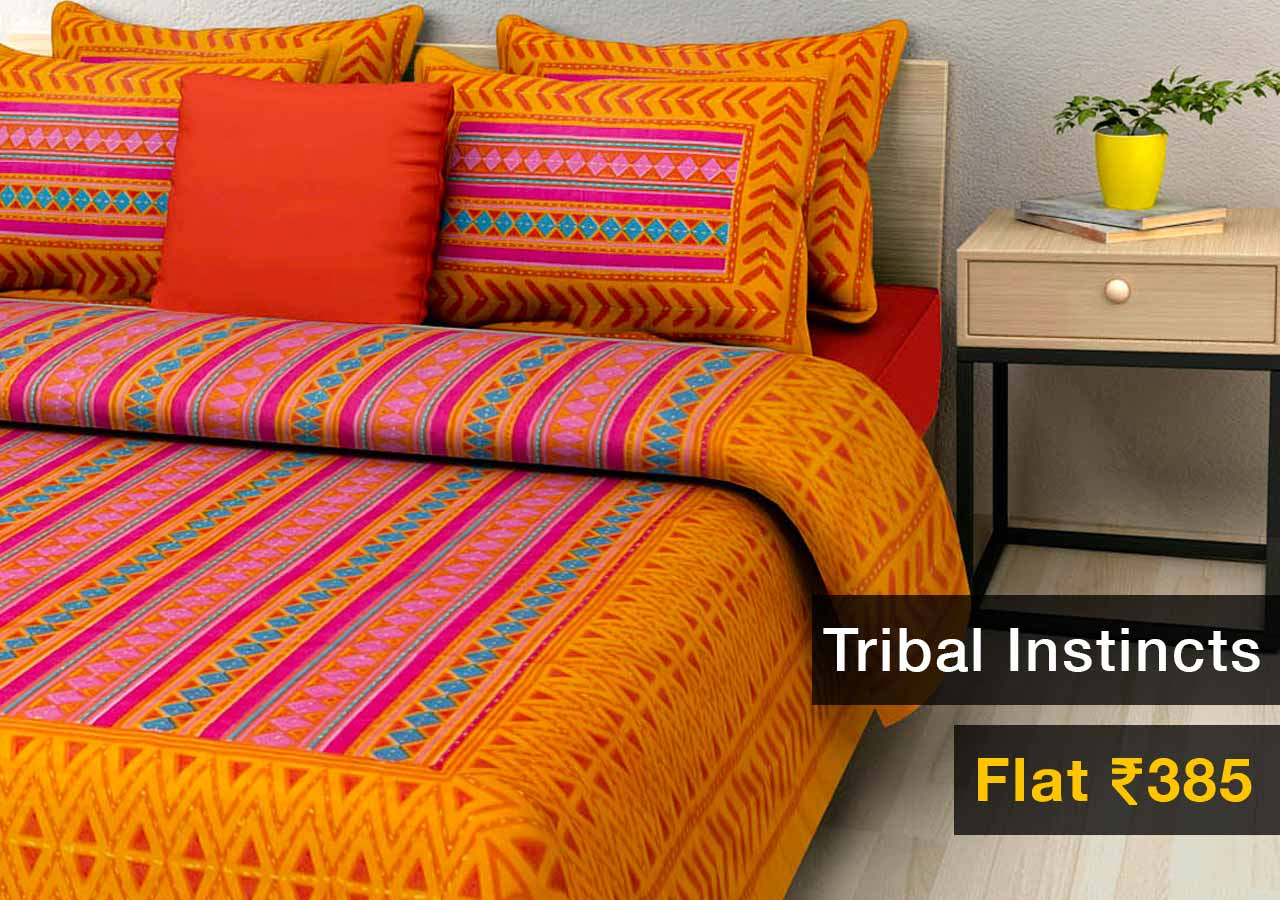 tribal-instincts-collection