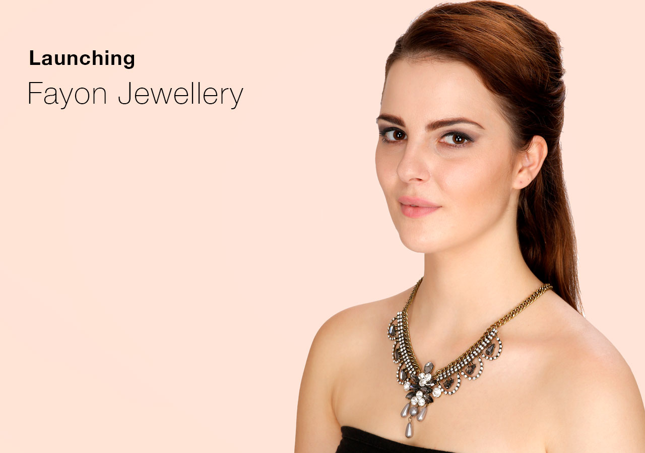 launching-fayon-jewellery