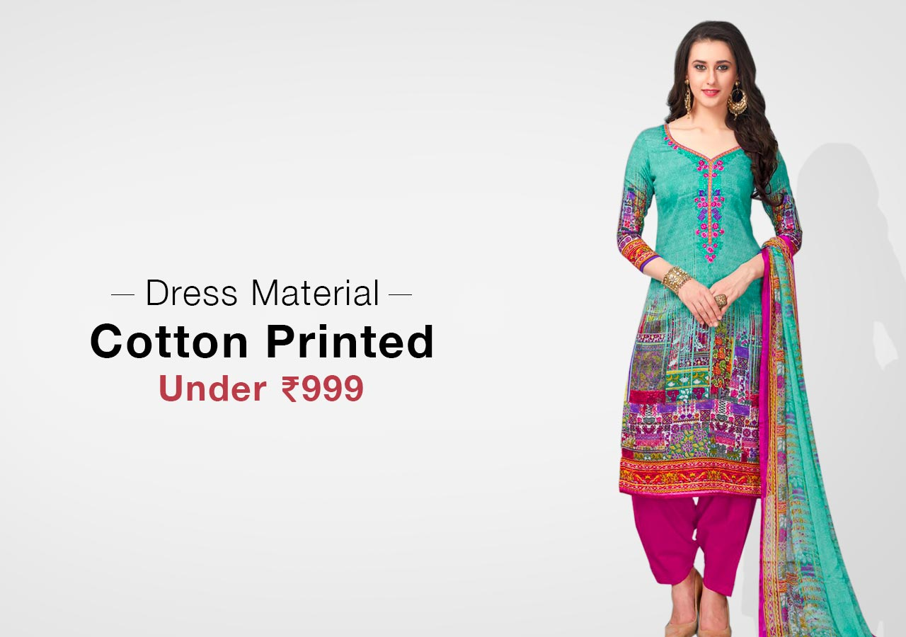 cotton-printed-dress-material