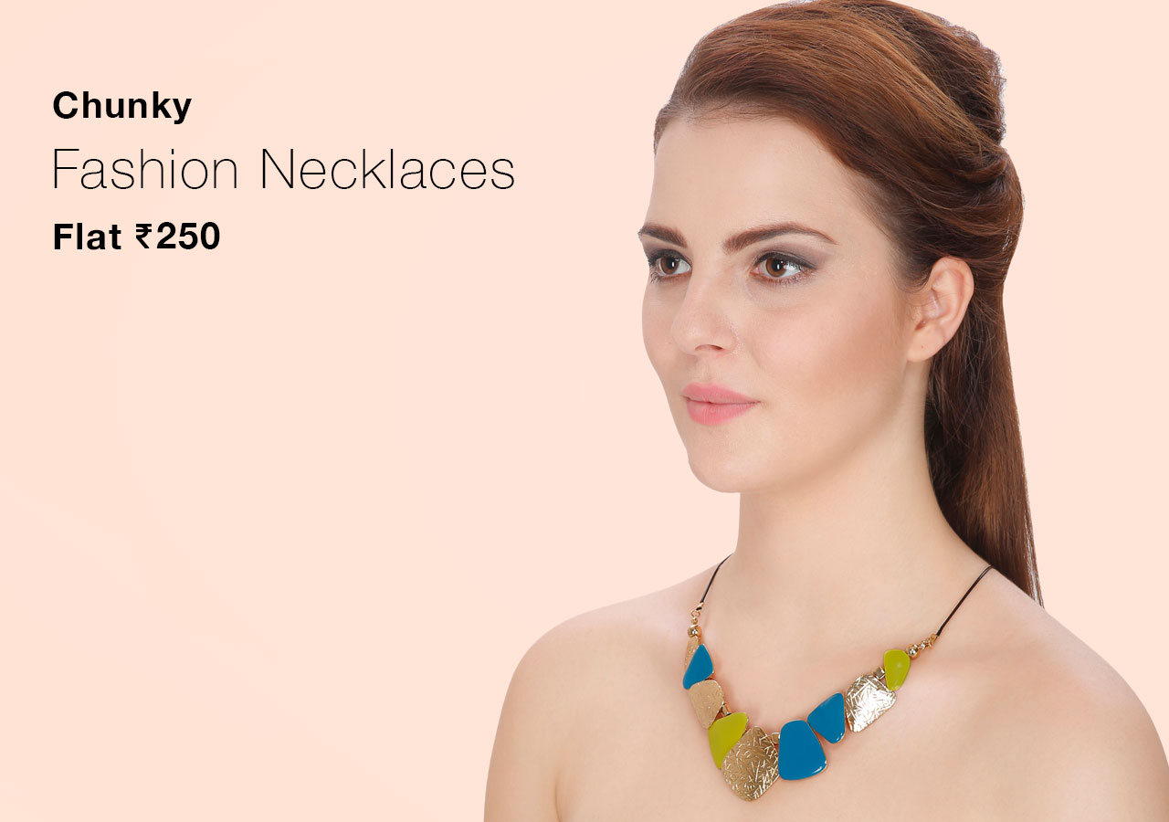 chunky-fashion-necklaces