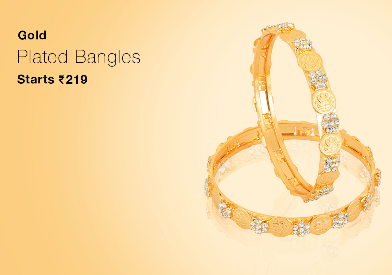 gold-plated-bangles-from-sukkhi