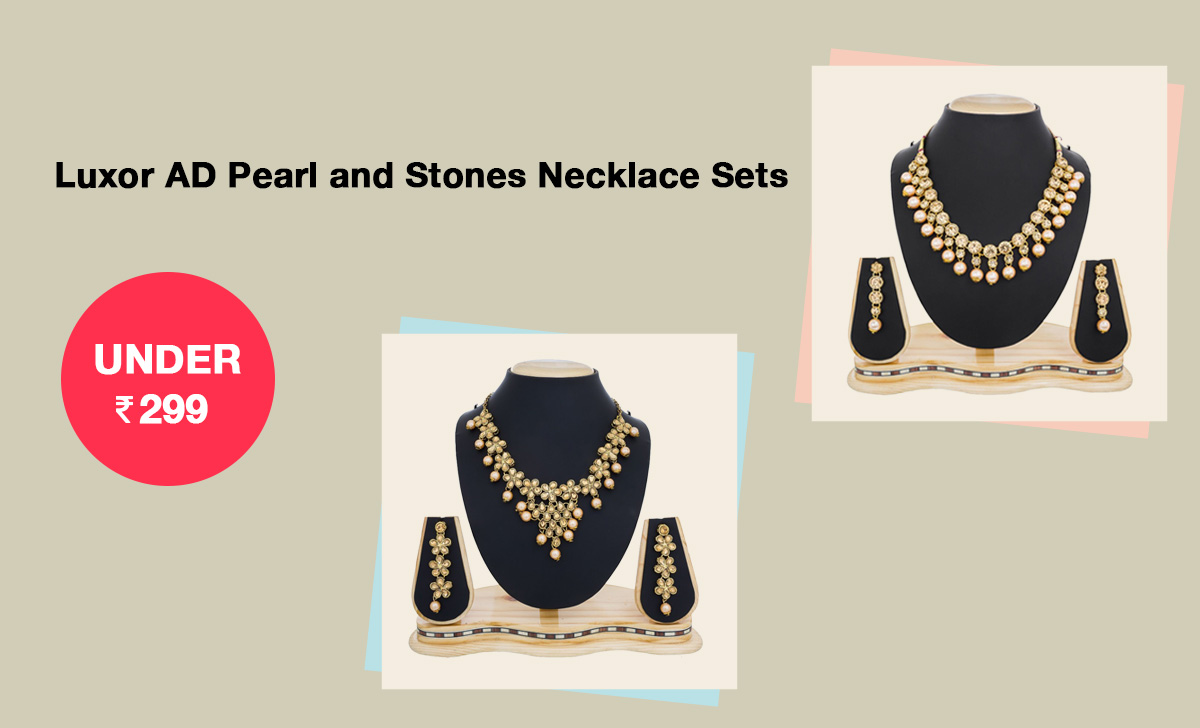 luxor-ad-pearl-and-stones-necklace-sets