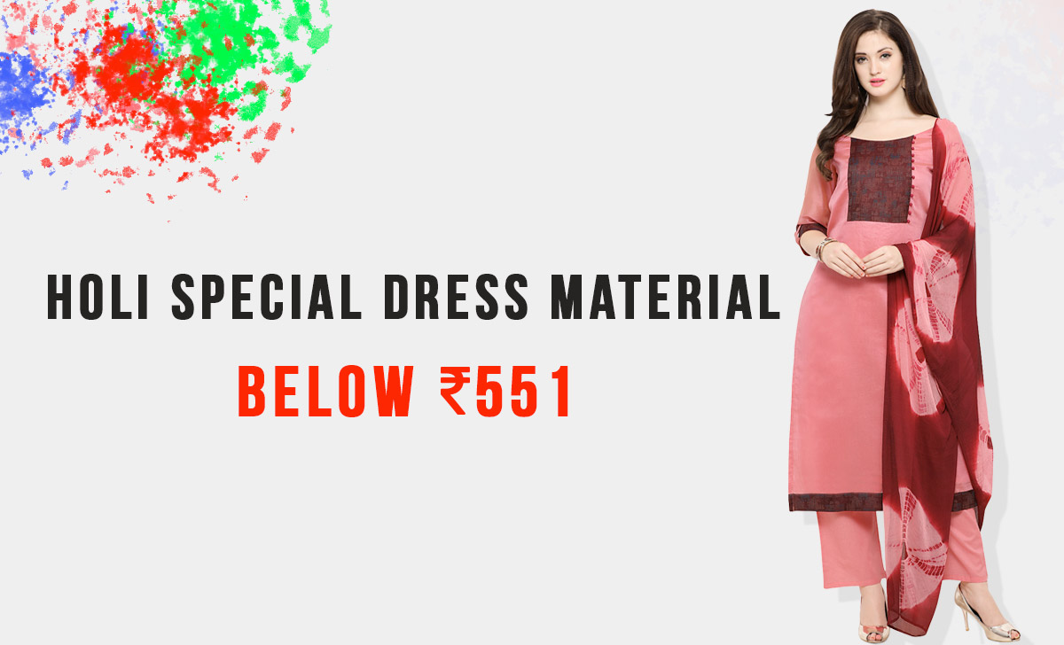 holi-special-dress-material-by-forty-eight