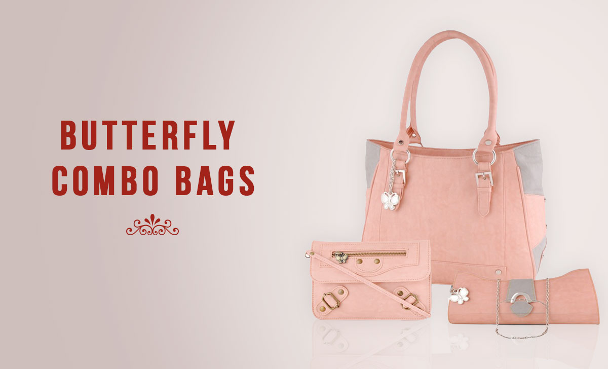 butterfly-combo-bags