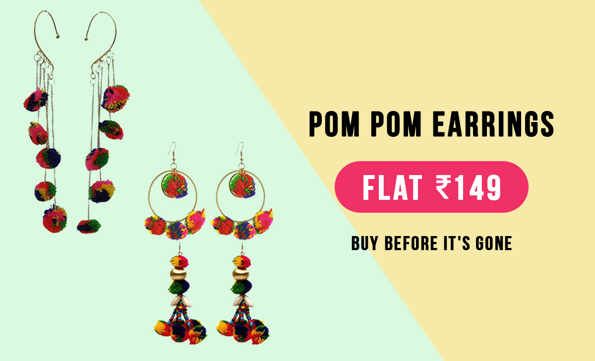 pom-pom-earrings