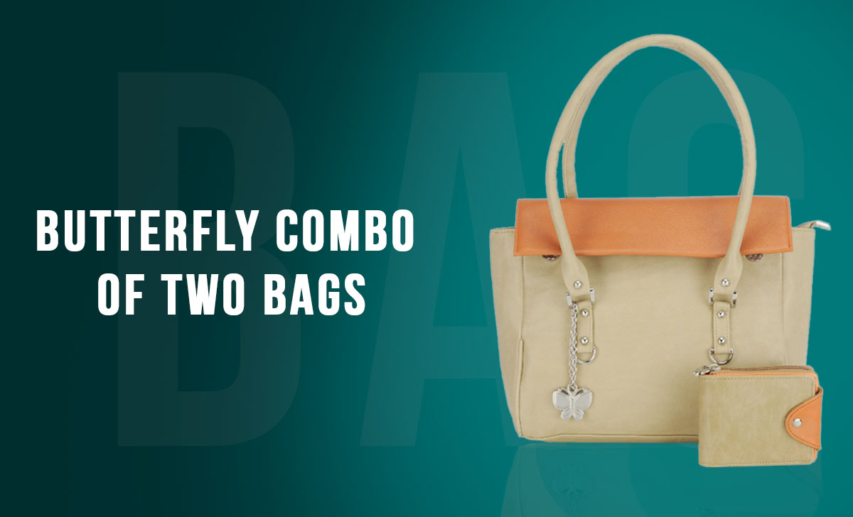 butterfly-combo-of-two-bags