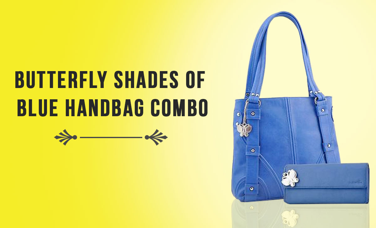 butterfly-shades-of-blue-handbag-combo-collection