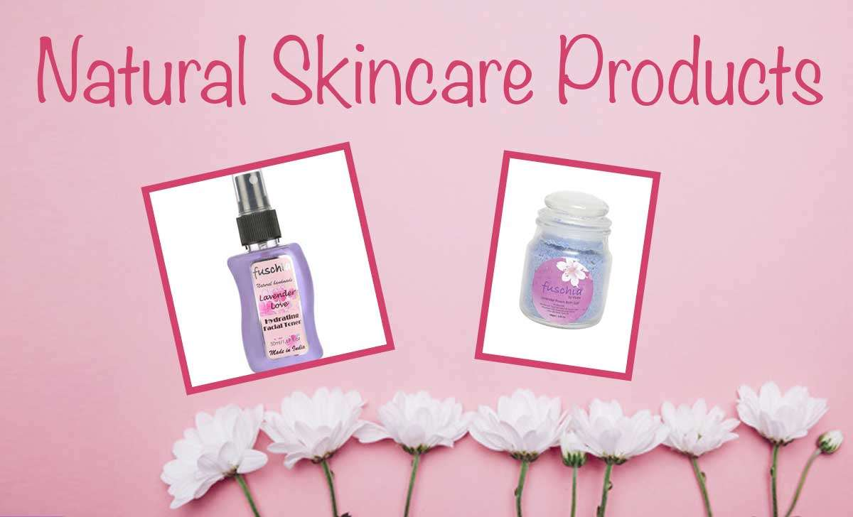 natural-skincare-products