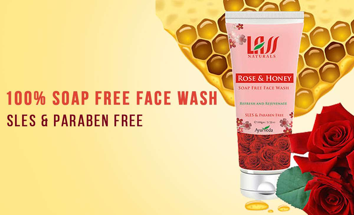 100-soap-free-face-wash