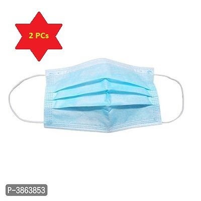 High Quality Disposable/Respirator Mask