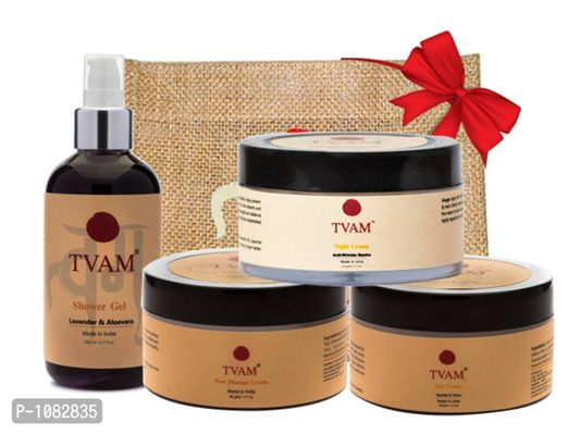 Body Care Gift Pack 1