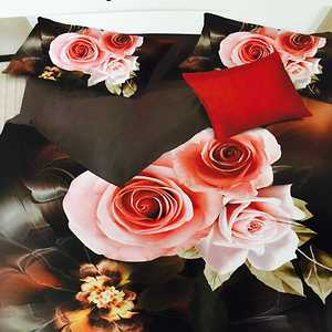 Bedsheets bumper sale all queen size  Book fast...🏃🏃