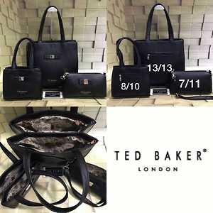 Ted baker combo
