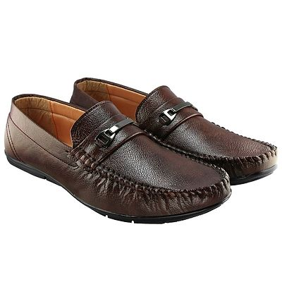 Men's Outdoor Casual Loafers